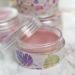 DIY: Lippenbalsam selber machen